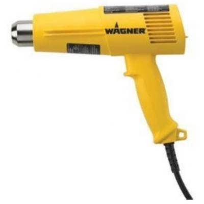 Wagner-Digital-Heat-Gun-HT3500-503040