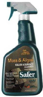 woodstream-5325-moss-and-algae-killer