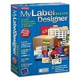 Avanquest MyLabel Designer Deluxe