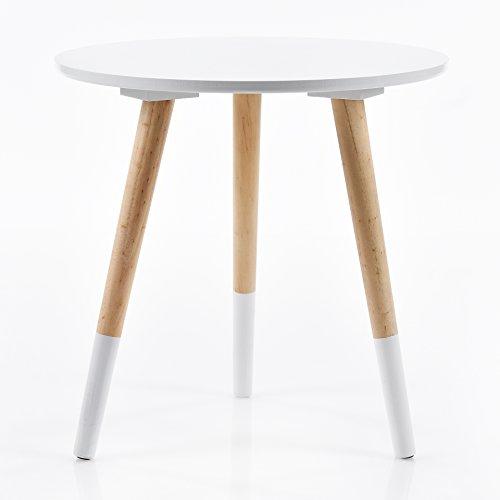 mesita-auxiliar-de-madera-40-x-39-cm-color-blanco