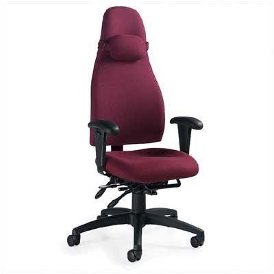 Phenomenal Global Office 4430G3Bk Sl20 Obusforme High Back Multitilter Pdpeps Interior Chair Design Pdpepsorg