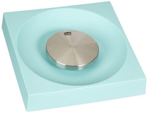 zielonka-41101-xl-absorbe-olores-con-bandeja-de-caucho-color-azul
