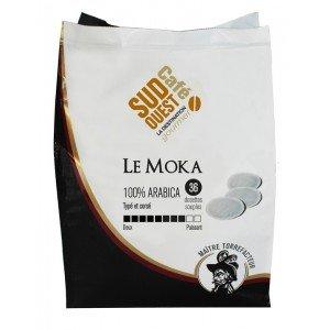 Sudouest-Caf-Dosettes-Souples-Senseo-Le-Moka-36X7G
