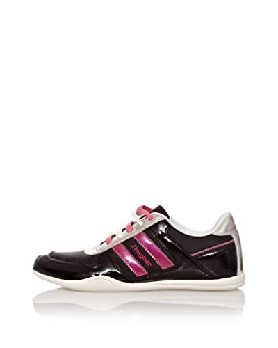 J´hayber Zapatillas Especial Inviernosra