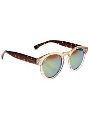 Komono Sunglasses - Clement - Pearl/Tortoise