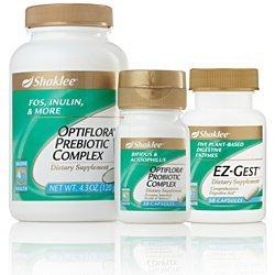 1mr Vitamin Shoppe