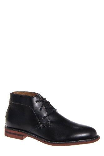 Men's Doon Chukka Boot