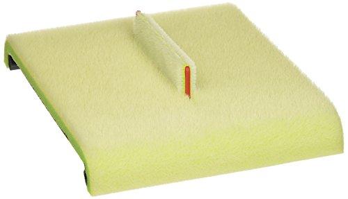 shur-line-1791258-herramienta-cubierta-mancha-con-ranura-restickable