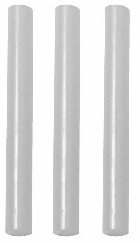 einhell-4522199-24-batons-de-colle-11-x-200