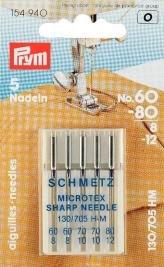 aig-mach-microtex-soie-60-80-5pc