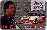 Collectible Phone Card: $10. 1994 Racing Series 2: Darrell Waltrip (Western Auto)