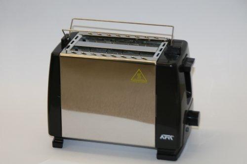 afk-toaster-edelstahl-mit-brotchenaufsatz-eto-700