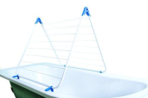 herby-3078-sechoir-baignoire-multiposition-acier-thermolaque-plastique-blanc-bleu-67-x-5-x-62-cm