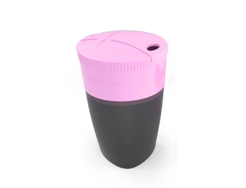 Glass Sippy Cups front-705516