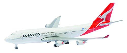 schuco-403551649-boing-747-400-qantas-1600-miniaturmodelle