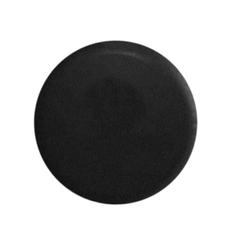 Classic Accessories 75347 Overdrive Universal Fit Spare Tire Cover, Black, Small (Covers For Tires compare prices)