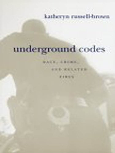 underground-codes-race-crime-and-related-fires