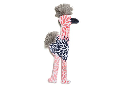 west-paw-dog-toy-mingo-for-dogs-large-color-carnation