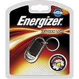 Energizer Nichia LED Keyring Torch