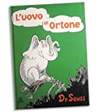 L'Uovo Di Ortone / Horton Hatches the Egg