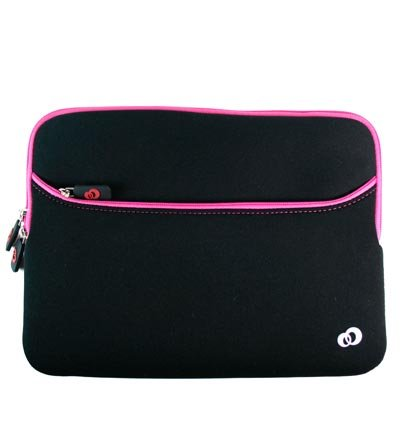 Neoprene Case Bag notebook Sleeve 13.3 Inch for Apple Macbook 13