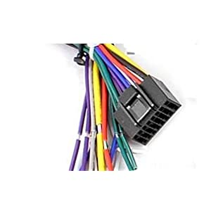 31wubbQEJKL._SL500_AA300_ Xdvd Wiring Diagram on