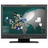 JVC Monitor - DT-V20L3GZ