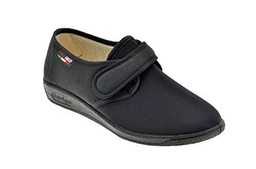 Gaviga Morbidone Velcro Elastic. Moppine Nuovo Tg.