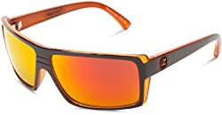 Von Zipper Men's Snark Sunglasses