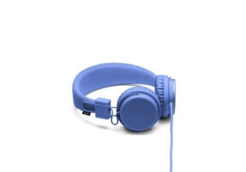 Urbanears Plattan Stereo Headphones (Julep)