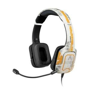 Madcatz/Saitek Genuine Titanfall Tritton X360 Headset