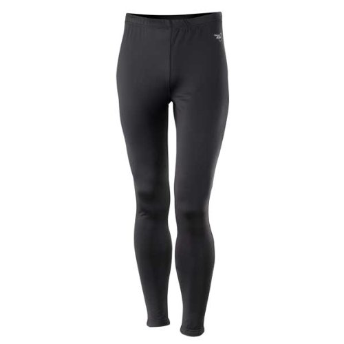 Time To Run Men's Running Tight Regular Leg