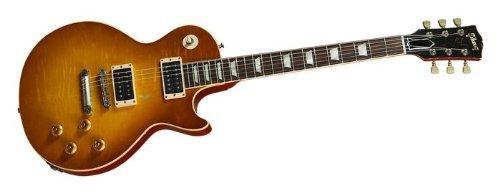 Gibson ギブソン Custom Duane Allman 1959 Les Paul Aged Washed Cherry 並行輸入品