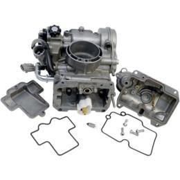 K&L Supply Fcr Economy Carb Rebuild Kit 18-7970