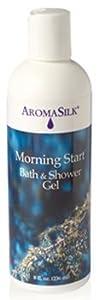 Morning Start Shower Gel