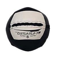 Dynamax Medicine Ball 4 lb Stinger 1 from Dynamax