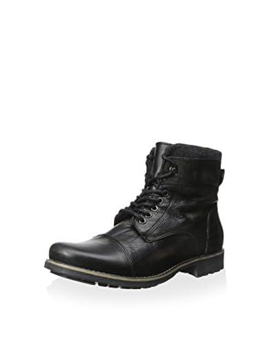 Steve Madden Men's Meyner Fashion Boot