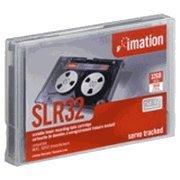 Imation 11892 SLR-32/MLR-1 16/32GB Data Tape Cartridge