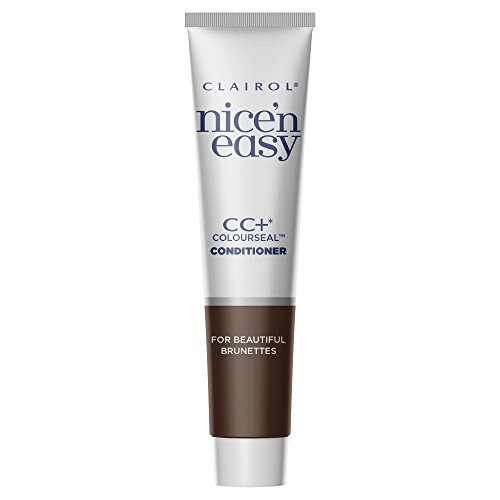 clairol-nicen-easy-colour-seal-gloss-30-ml-by-nice-n-easy