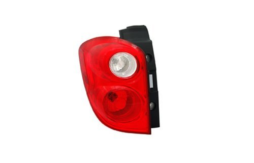 chevy-equinox-driver-side-replacement-tail-light-by-top-deal