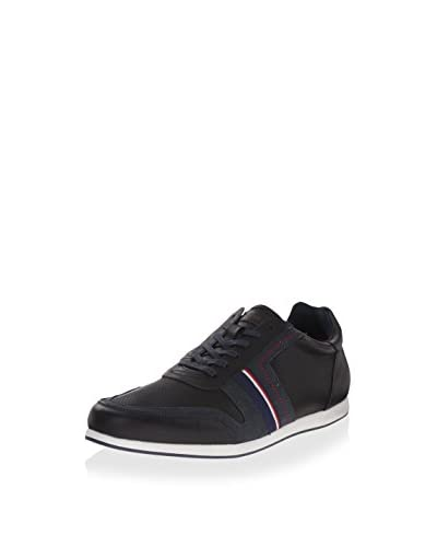 Tommy Hilfiger Men's Owen Sneaker