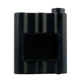 Hitech - 2-Way Radio Replacement Battery for Midland GXT Series Radios