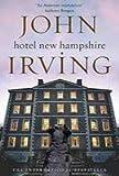 Hotel New Hampshire, The John Irving