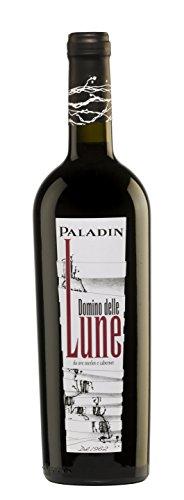 paladin-domino-delle-lune-rosso-merlot-2015-halbtrocken-6-x-075-l