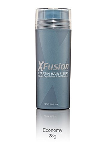 XFUSION-by-X-Fusion-XFED-DARK-BROWN-87-OZ