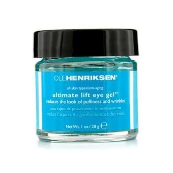 Ole Henriksen Ultimate Lift Eye Gel, 1.0 Ounce (Ole Henriksen Eye Cream compare prices)