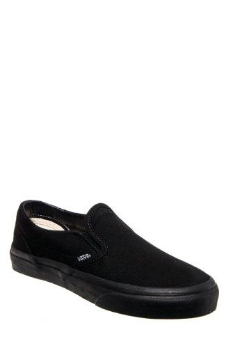Vans Kids' Classic Slip On Sneaker