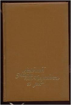 80ste verjaardag): Peeters Yvo J.D.: 9789065830418: Amazon.com: Books