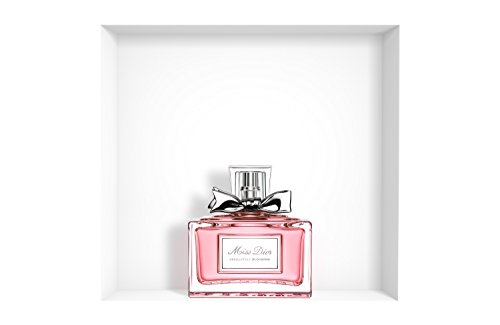 christian-dior-absolutely-blooming-edp-50-ml