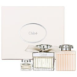 Chloe Chloe Gift Set Fragrance for Women
